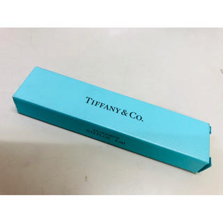 ティファニー(Tiffany & Co.)のTiffany 香水 オードパルファム(香水(女性用))