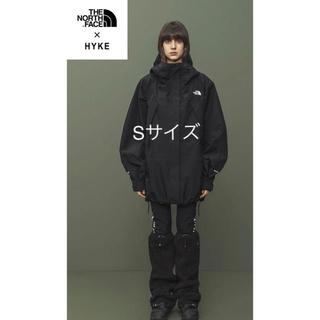 ハイク(HYKE)のTHE NORTH FACE × HYKE GTX PRO Ski Jacket(ナイロンジャケット)