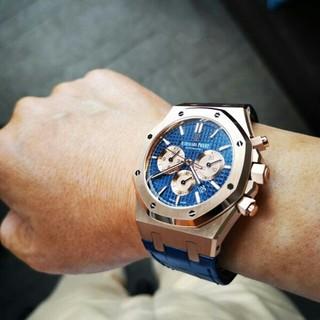 オーデマピゲ(AUDEMARS PIGUET)のオーデマピゲ AP腕時計ロイヤルオーク(腕時計(アナログ))