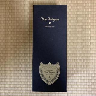 Dom Pérignon - ドンペリ シャンパン 2004