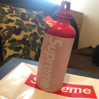 シュプリーム(Supreme)の新品 Supreme SIGG Traveller Water Bottle (タンブラー)