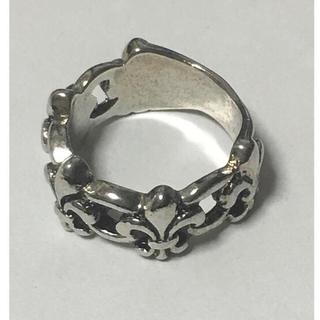 指輪 925刻印あり(リング(指輪))