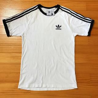 adidas - 値下げ OK adidas original Tシャツ