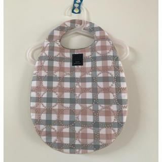 mina perhonen - 新品◯mina perhonen♡tambourine egg bag