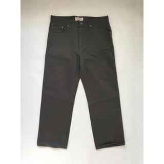LEVI STRAUSS & CO. men'sパンツ(古着/size:36)(ワークパンツ/カーゴパンツ)