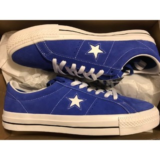 CONVERSE - converse CONS onestar one star コンズ PRO