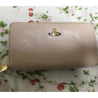 ヴィヴィアンウエストウッド(Vivienne Westwood)のvivian 長財布(財布)