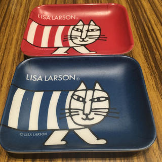 リサラーソン(Lisa Larson)のリサラーソン付録(その他)