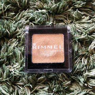 リンメル(RIMMEL)の♡RINMELクリームシャドウ♡(アイシャドウ)