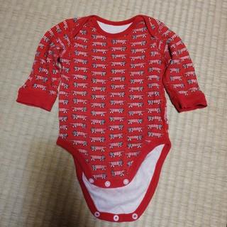 リサラーソン(Lisa Larson)のベビー服 (ロンパース)