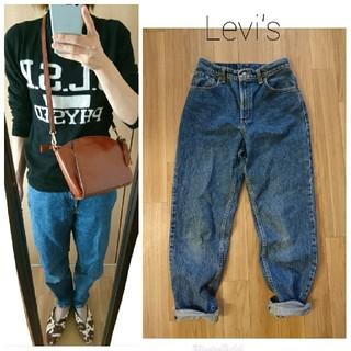 Levi's - Levi's デニム