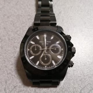 Salvatore Marra - サルバトーレ・マーラ Salvatore Marra イタリア 腕時計