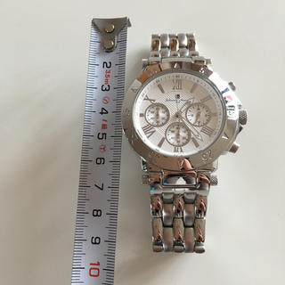 Salvatore Marra - 腕時計