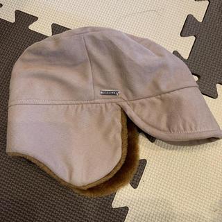 celine - セリーヌ  帽子 46