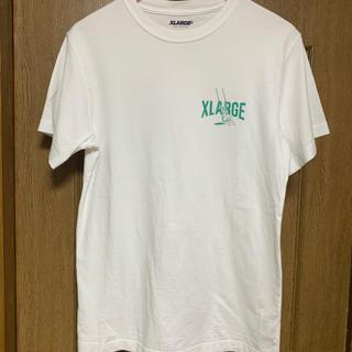 エクストララージ(XLARGE)の19日まで販売  XLARGE  Tシャツ  S   (Tシャツ/カットソー(半袖/袖なし))