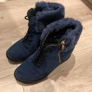 ハレ(HARE)のハレ ブーツ(ブーツ)