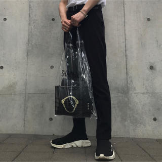 ジバンシィ(GIVENCHY)のGIVENCHY CLUTCH BAG(クラッチバッグ)