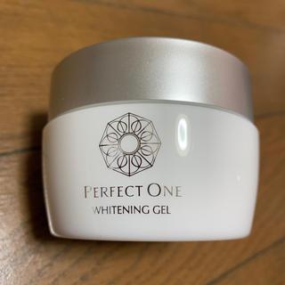PERFECT ONE - パーフェクトワン ホワイトニングジェル