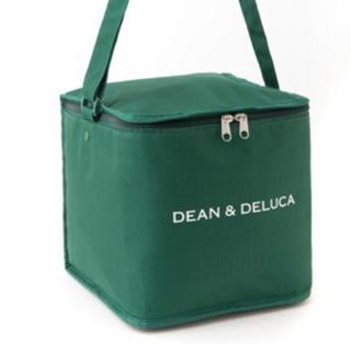 ディーンアンドデルーカ(DEAN & DELUCA)のDEAN&DELUKA 保冷バック(弁当用品)