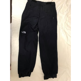 THE NORTH FACE - 【THE NORTH FACE】Scoop Pants レインパンツ【最終値引】