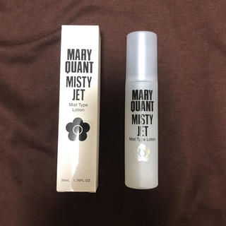 マリークワント(MARY QUANT)のマリークワント 化粧水(化粧水 / ローション)