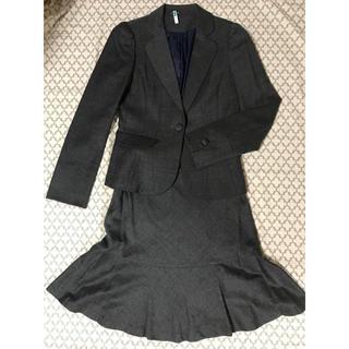 アオヤマ(青山)の青山 スーツ セットアップ フォーマル(スーツ)