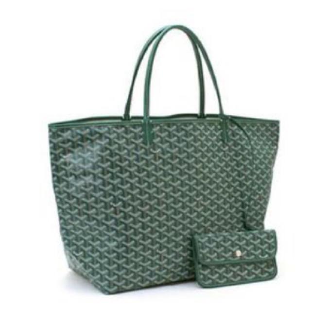 GOYARD(ゴヤール)のGOYARD レディースのバッグ(トートバッグ)の商品写真