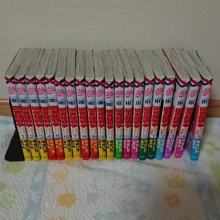 ハクセンシャ(白泉社)の図書館戦争LOVE&WAR1~15巻と別冊編5巻まで(少女漫画)