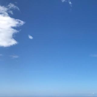 blue6668様専用(その他)