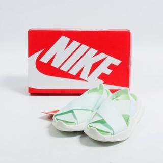 NIKE - ナイキ サンダル