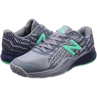 ニューバランス(New Balance)のnew balance ニューバランス テニスシューズ オールコート用 28cm(シューズ)