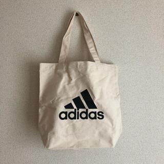 adidas - 【アディダス】トートバッグ|新品・未使用品
