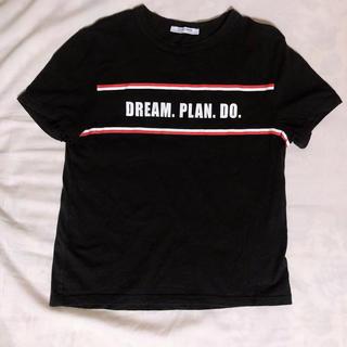 ZARA - Tシャツ・半袖【ZARA】