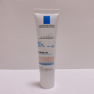 ラロッシュポゼ(LA ROCHE-POSAY)のラロッシュポゼ UV イデアXL プロテクションBBクリーム 01(BBクリーム)