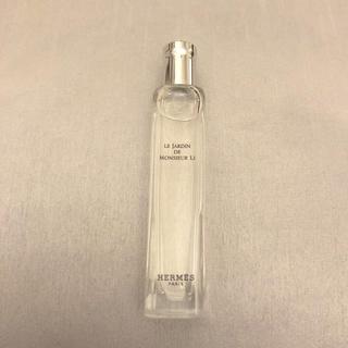 エルメス(Hermes)のエルメス 香水 15ml(香水(女性用))