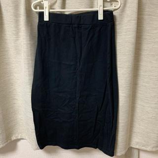 スライ(SLY)の【最終価格】タイトスカート(ひざ丈スカート)