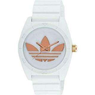 adidas - アディダス adidas 腕時計 サンティアゴ ADH2918