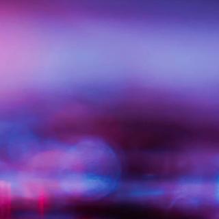 Vivienne Westwood - ヴィヴィアンウエストウッド ミニオーブネックレスピンクゴールド