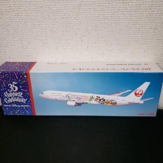 JAL(日本航空) - JAL♡セレブレーションエクスプレス