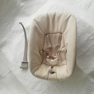 Stokke - stokke newborn トリップトラップ