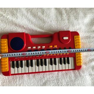 おもちゃ ピアノ