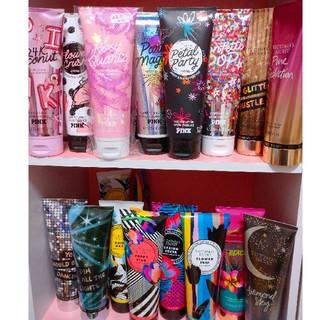 Victoria's Secret - ヴィクトリアシークレット ボディローション 1500円