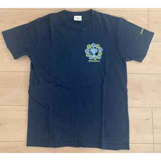 SNOOPY - SNOOPY TOWN レディース Tシャツ