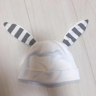 アニエスベー(agnes b.)のアニエスベー  帽子(帽子)