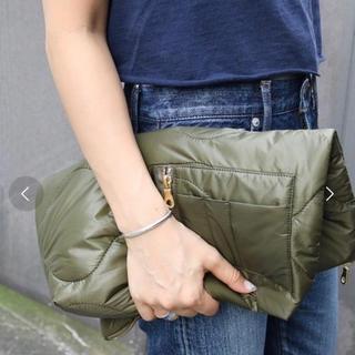 トゥデイフル(TODAYFUL)のTODAYFUL☆john's Clutch Bag(クラッチバッグ)