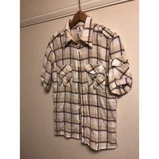 メタリカ カットソー ロック レア 美品 GSHOCK nike(Tシャツ/カットソー(七分/長袖))