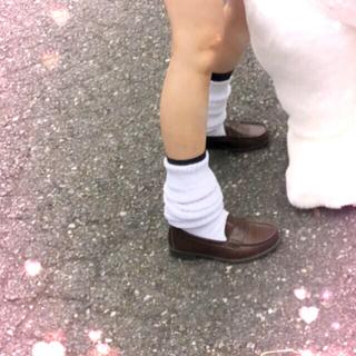 ハルタ(HARUTA)のローファー(ローファー/革靴)