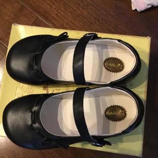 レディース 靴(ローファー/革靴)