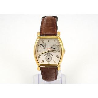 ヴァシュロンコンスタンタン(VACHERON CONSTANTIN)のヴァシュロンコンスタンタン・創立240周年記念時計・限定モデル(腕時計(アナログ))