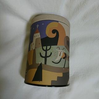 カルディ(KALDI)のひまわり様専用(容器)
